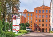 budynki biurowe - Business House zdjęcie 3