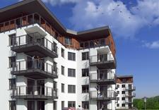 sprzedaż mieszkań - Miły Dom. Osiedle Radosne zdjęcie 3