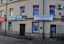 szkoła policealna - Szkoła Policealna FABRYKA... zdjęcie 1
