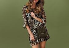 moda - PPHU Spektra Elżbieta Mic... zdjęcie 2