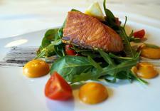 #aktywnazima - Luker Restaurant zdjęcie 6