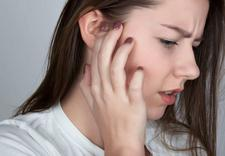 protetyk słuchu - ŚWIAT SŁUCHU SP. Z O.O. zdjęcie 4