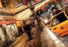 Stowarzyszenie Dajan Taxi
