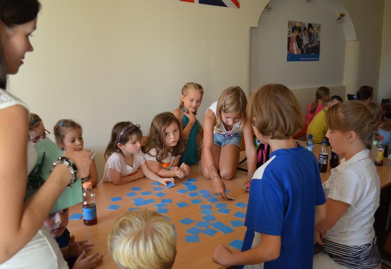 kursy egzaminacyjne - EUREKO - szkoła językowa zdjęcie 7