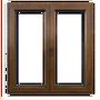 Okna Piaseczno Perfect-Service