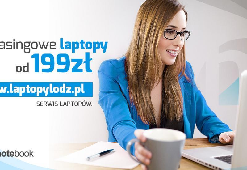 karty pamięci do telefonów - M-Notebook Michał Bąbol zdjęcie 1