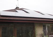 Panele fotowoltaiczne - Eco Power Life Małgorzata... zdjęcie 2