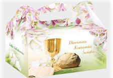 pudełka weselne - STEINER STRADA - poligraf... zdjęcie 7