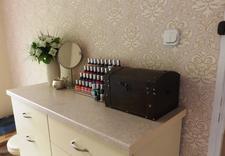 depilacja woskiem - Salon Kosmetyczny Buko zdjęcie 16