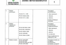 jakości - Technic-Control Sp. z o.o... zdjęcie 3
