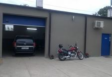 sklep motoryzacyjny - Auto-Szyby Michna Krystia... zdjęcie 5