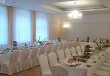 restauracja - Hotel Piemont & Willa Pie... zdjęcie 14