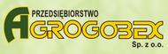 Przedsiębiorstwo Agrogobex Sp. z o.o. Artykuły ogrodnicze - Słubice, Rzepińska 7