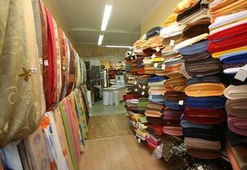 tkaniny obrusowe - Madec firany, tkaniny zdjęcie 1