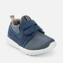 Buty sportowe dla chłopca baby na rzepy