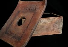 haft wola sękowa - Stowarzyszenie Uniwersyte... zdjęcie 19