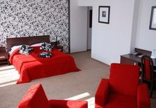 urodziny - Hotel Katowice - noclegi,... zdjęcie 16