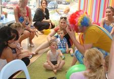 organizacja przyjęć urodzinowych - Kraina Zabaw AKUKU zdjęcie 4