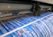 druk, poligrafia, reklama, wizytówki