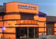pompy - Mar-Mag Armatura Przemysł... zdjęcie 1
