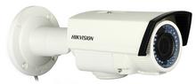 Kamera HD-TVI kompaktowa Hikvision DS-2CE16C5T