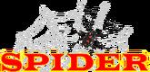 Klub Bilardowy SPIDER - Wrocław, Komandorska 147