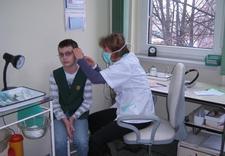 poradnia neurochirurgiczna - Śląskie Centrum Zdrowia K... zdjęcie 3