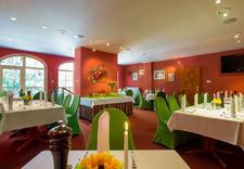 przyjęcia okolicznościowe - Hotel Vivaldi w Karpaczu zdjęcie 7