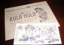 imprezy okolicznościowe - Centrum Rozrywki Kula Hul... zdjęcie 1