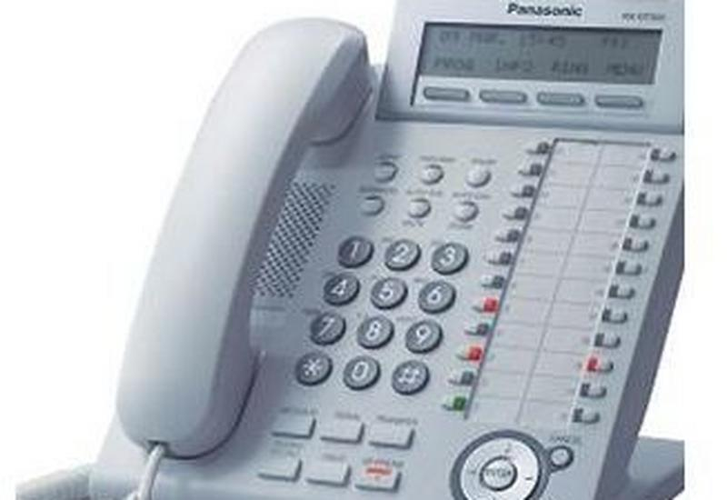 centrale telefoniczne, sieci komputerowe, telewizja przemysłowa