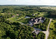 park rozrywki - Hotel Kozi Gród zdjęcie 3