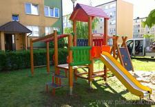 zabawki drewniane - Zakład Usługowo Handlowy ... zdjęcie 4