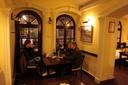 restauracja włoska