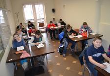 kursy do matury - EUREKO - szkoła językowa zdjęcie 11