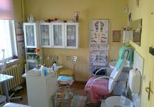 gabinet kosmetyczny - Gabinet Kosmetyczny i Mas... zdjęcie 8