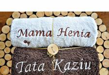 poszewki z włóczki - Wełna i Drewno Marta Ryba... zdjęcie 9