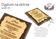 sygnety - Grawernia.pl - Grawerowan... zdjęcie 7