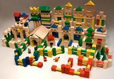 drewniane elementy do gier - DABO Daniel Borowy zdjęcie 3