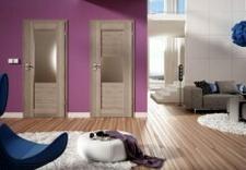 drzwi.podłogi