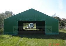 namioty okolicznościowe - Namiotex zdjęcie 8