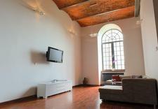 wynajem loftów - LOFT APARTS Apartamenty h... zdjęcie 5