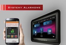 anteny - Alarmy i Monitoring - ins... zdjęcie 2