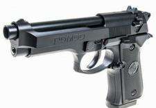 tarcze strzeleckie - Militarex broń, alkomaty,... zdjęcie 6