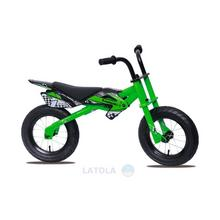 Rower biegowy dla dziecka KAWASAKI