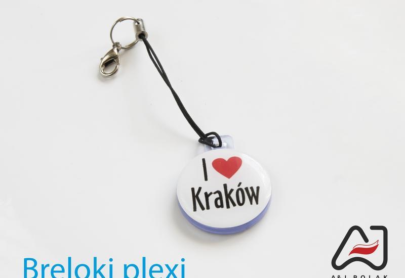 znaczki do klapy - A&J Agnieszka Polak zdjęcie 2