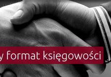 pełna księgowość - Taxform Sp. z o.o. zdjęcie 1