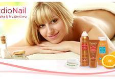redukcja przebarwień skóry - Studio Nail. Gabinet Kosm... zdjęcie 1