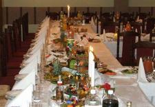 restauracja - GKO Kasyno. Restauracja, ... zdjęcie 1