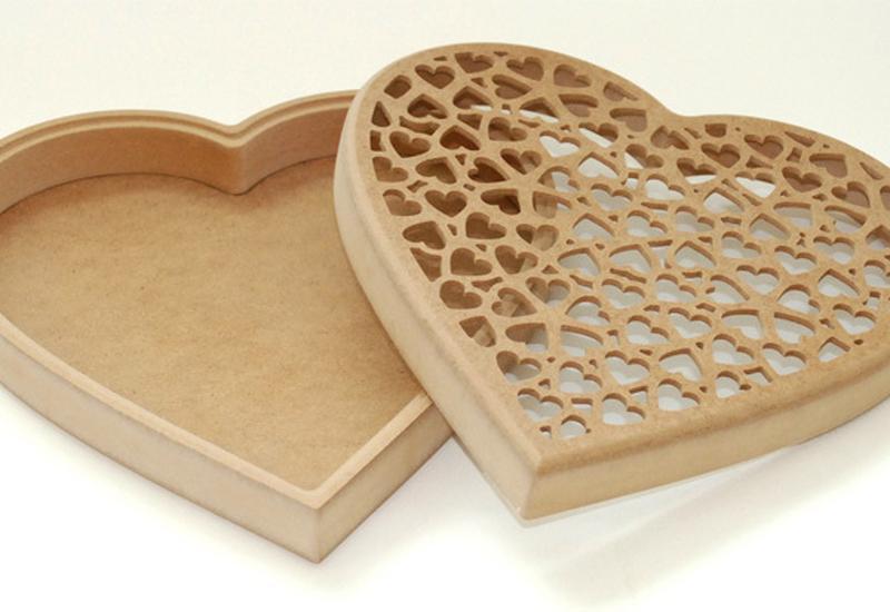 zabawki z drewna - Przedsiębiorstwo Wielobra... zdjęcie 3
