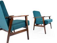 Fotel Śnieżnik 300-210